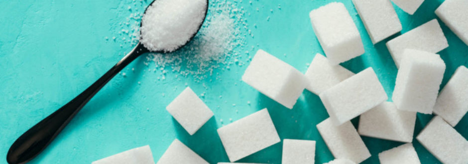 Take the 7-day sugar challenge