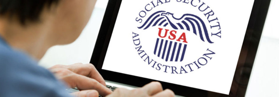What to look for when reviewing your Social Security statement